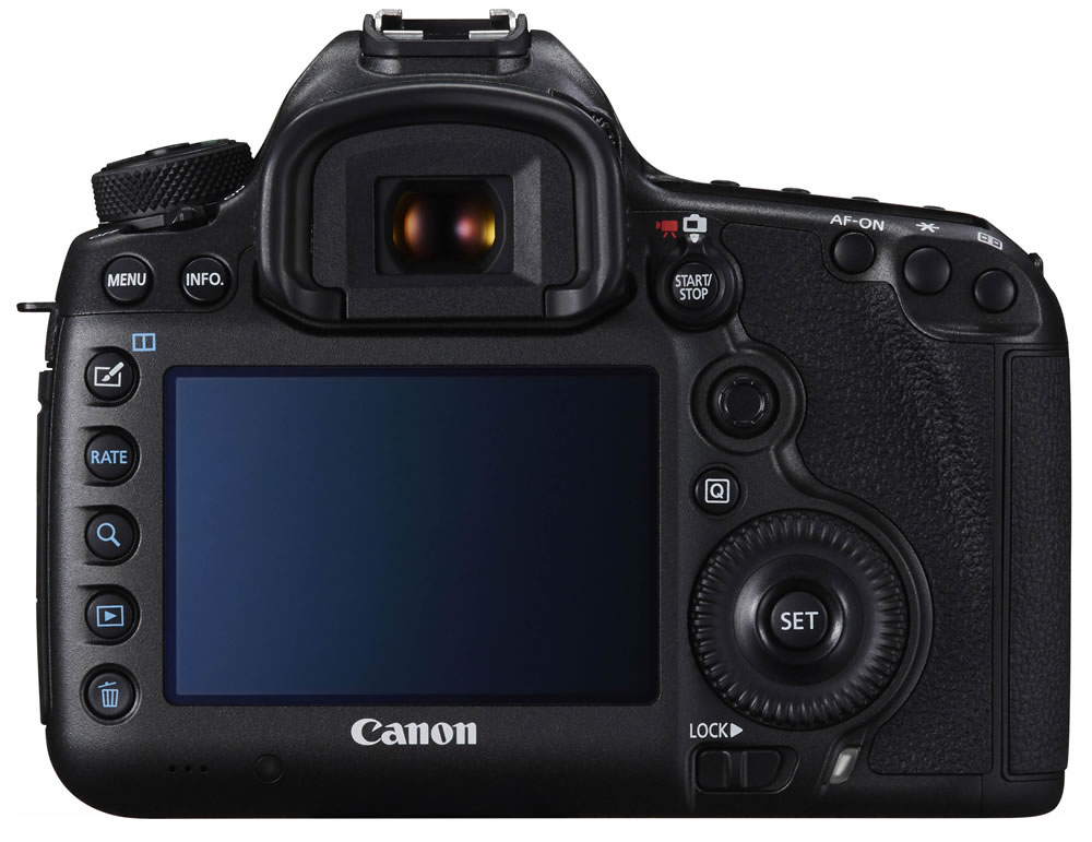 Canon_EOS5DS-Body_back