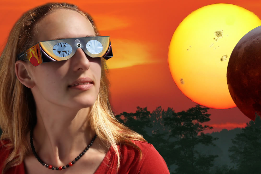 Astrosolar_Brille_2