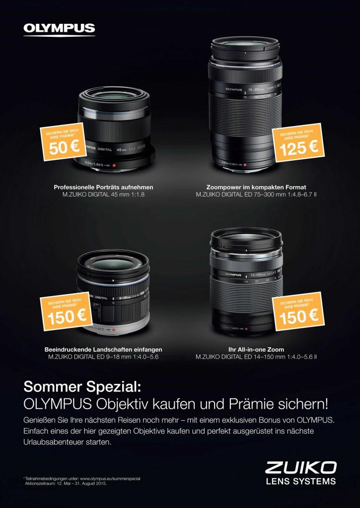Olympus_SummerSpecial_Lens_2015