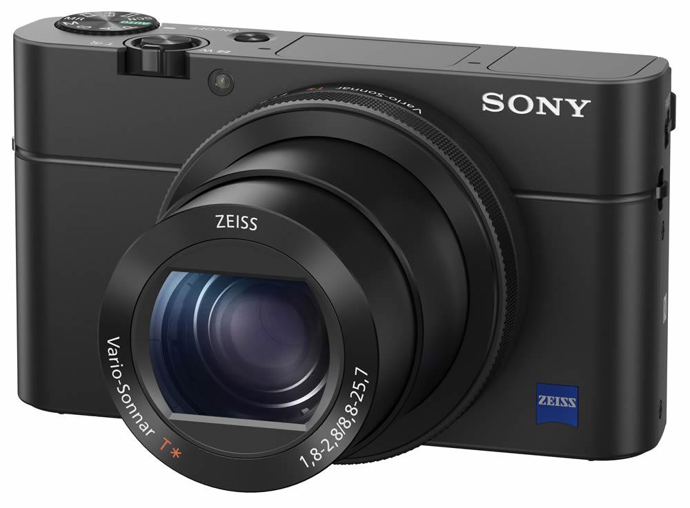 Sony_RX100IV_Bild1