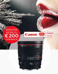 CanonLensCashback2015_2