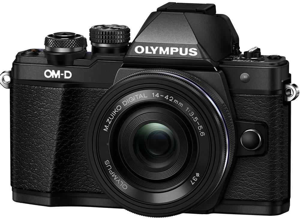 OM-D_E-M10_Mark_II_EZ-M1442EZ_black__Product_1000