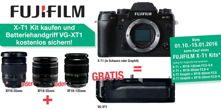 FujifilmX-T1_Griffaktion2015