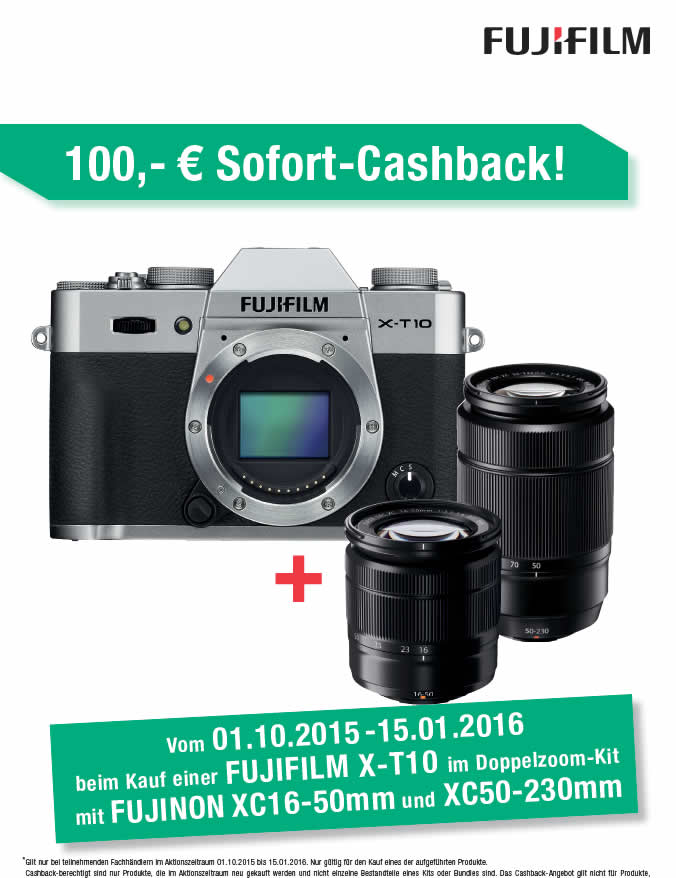 FujifilmXt10DZKit_Cashback