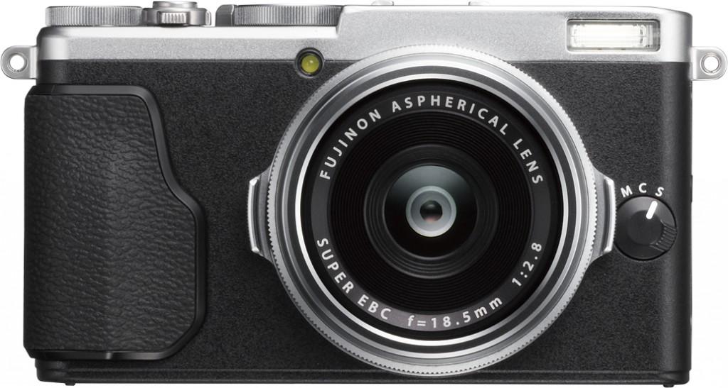 Fujifilm_X70_Front_Silver_Small