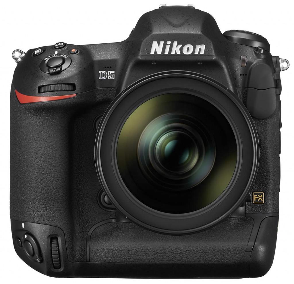 Nikon_D5_24_70VR_front