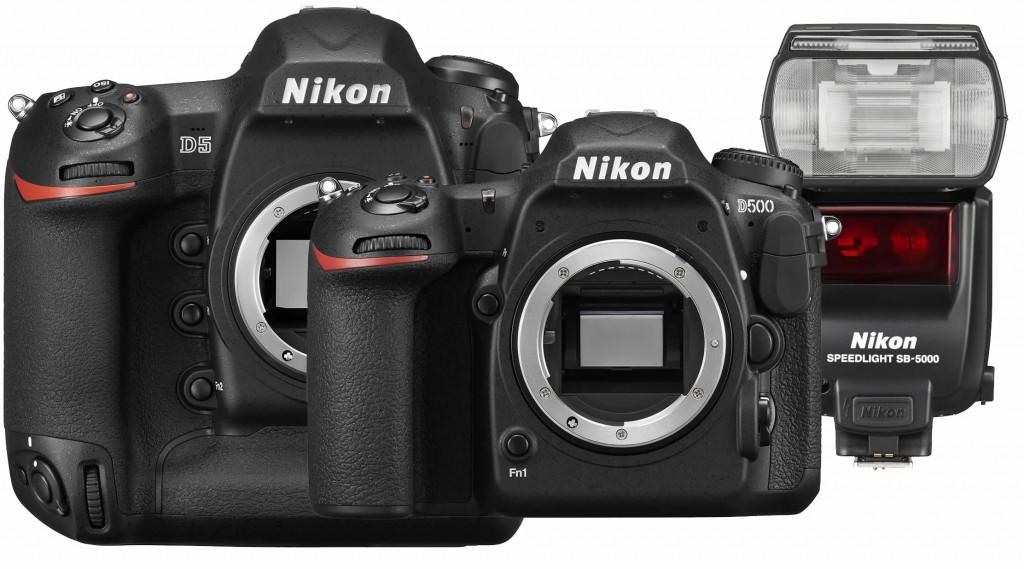 Nikon_D5_D500_SB5000