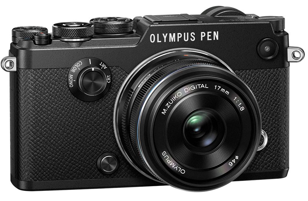 PEN_PEN-F_EW-M1718_black__Product_350