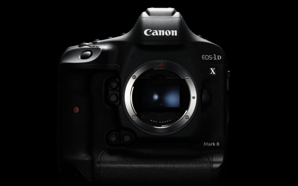 Canon_EOS-1D X Mark II Bild7
