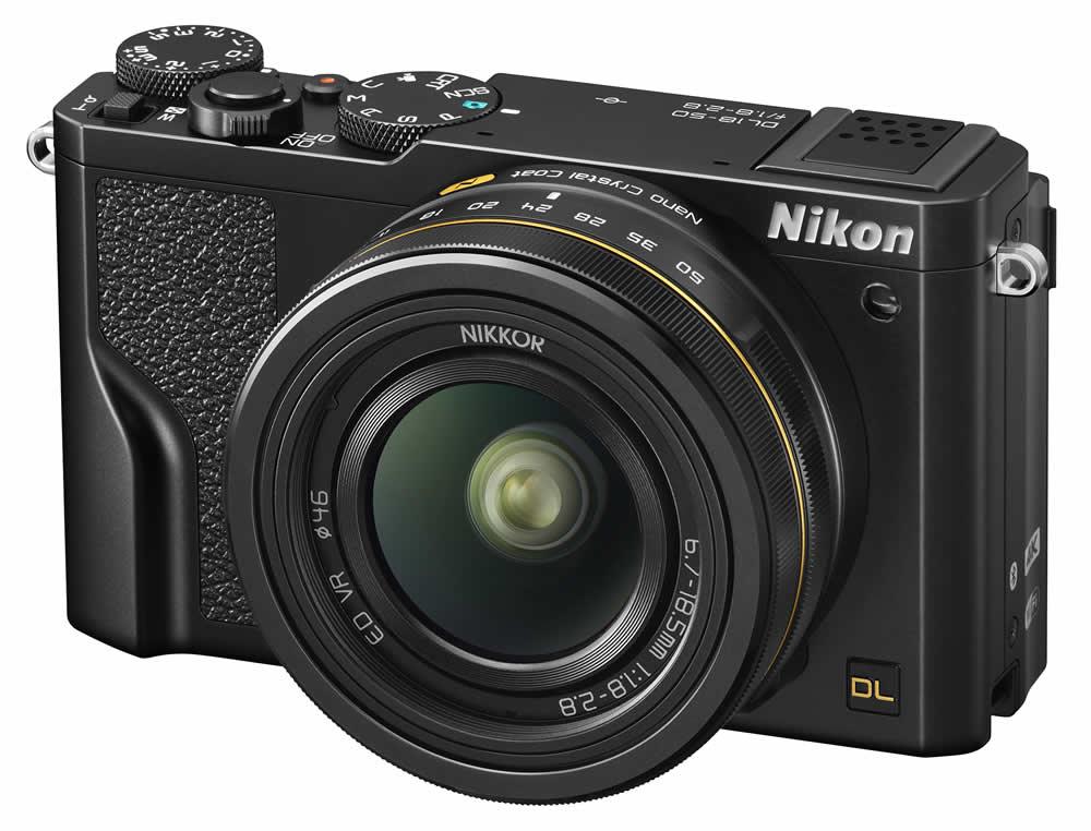 Nikon_DL18-50_front34l
