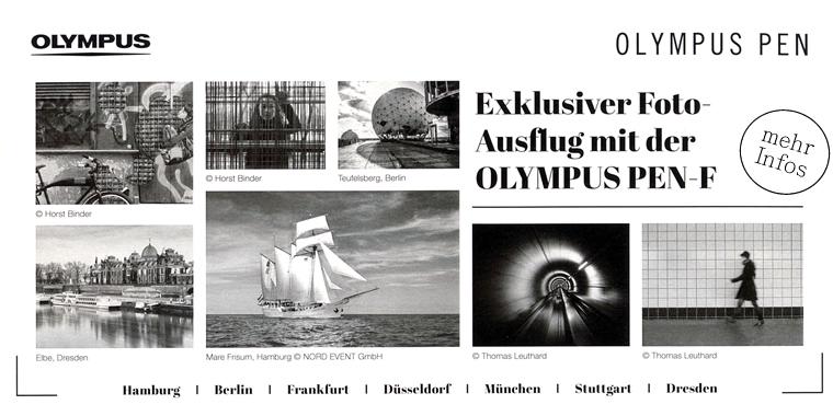 OlympusPENF-Gutschein2016