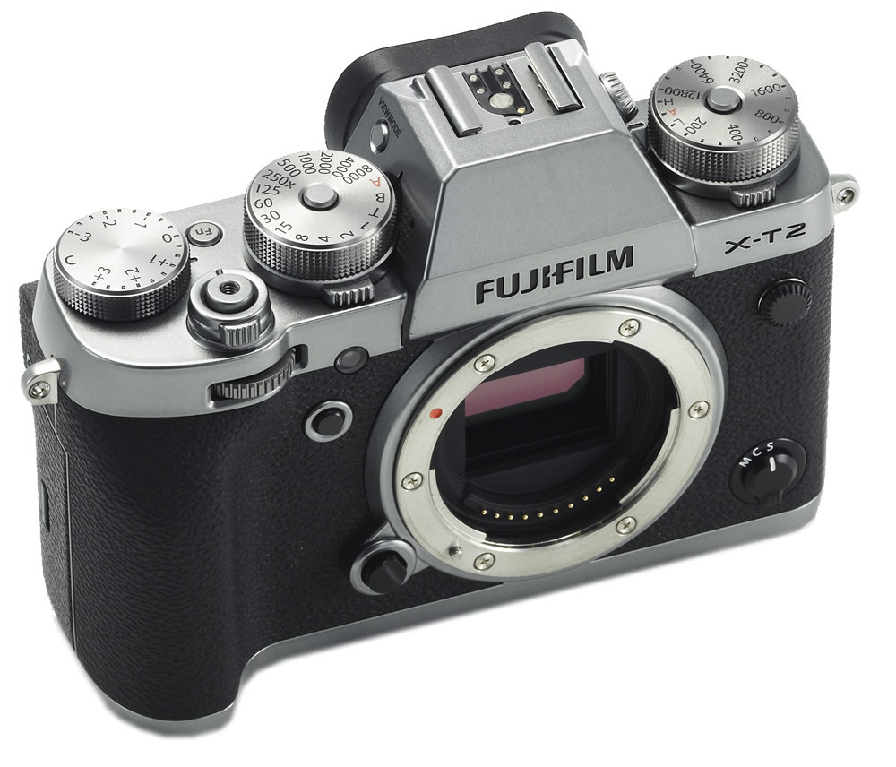 fujifilm_x-t2_gs_image03_02